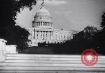Image of Harry S Truman becoming President United States USA, 1948, second 29 stock footage video 65675031319