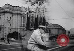 Image of Harry S Truman United States USA, 1948, second 1 stock footage video 65675031320