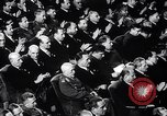 Image of Harry S Truman United States USA, 1948, second 7 stock footage video 65675031320