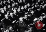 Image of Harry S Truman United States USA, 1948, second 8 stock footage video 65675031320
