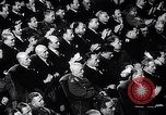 Image of Harry S Truman United States USA, 1948, second 9 stock footage video 65675031320