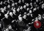 Image of Harry S Truman United States USA, 1948, second 10 stock footage video 65675031320
