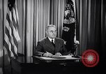 Image of Harry S Truman United States USA, 1948, second 15 stock footage video 65675031320