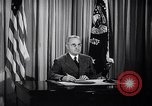 Image of Harry S Truman United States USA, 1948, second 16 stock footage video 65675031320