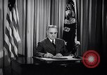 Image of Harry S Truman United States USA, 1948, second 18 stock footage video 65675031320