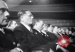Image of Harry S Truman United States USA, 1948, second 38 stock footage video 65675031320