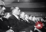 Image of Harry S Truman United States USA, 1948, second 39 stock footage video 65675031320