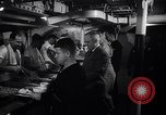 Image of Harry S Truman United States USA, 1948, second 7 stock footage video 65675031321