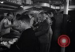 Image of Harry S Truman United States USA, 1948, second 8 stock footage video 65675031321