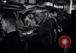 Image of Harry S Truman United States USA, 1948, second 11 stock footage video 65675031321
