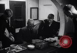 Image of Harry S Truman United States USA, 1948, second 15 stock footage video 65675031321