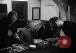 Image of Harry S Truman United States USA, 1948, second 16 stock footage video 65675031321