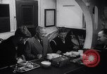 Image of Harry S Truman United States USA, 1948, second 17 stock footage video 65675031321