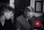 Image of Harry S Truman United States USA, 1948, second 26 stock footage video 65675031321