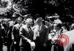 Image of Harry S Truman United States USA, 1948, second 32 stock footage video 65675031321