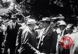 Image of Harry S Truman United States USA, 1948, second 33 stock footage video 65675031321