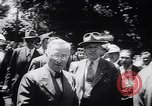 Image of Harry S Truman United States USA, 1948, second 34 stock footage video 65675031321
