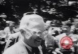 Image of Harry S Truman United States USA, 1948, second 35 stock footage video 65675031321