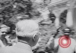 Image of Harry S Truman United States USA, 1948, second 36 stock footage video 65675031321