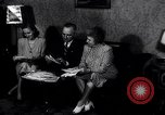 Image of Harry S Truman United States USA, 1948, second 38 stock footage video 65675031321