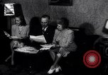 Image of Harry S Truman United States USA, 1948, second 39 stock footage video 65675031321