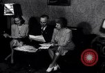 Image of Harry S Truman United States USA, 1948, second 40 stock footage video 65675031321