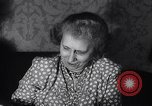 Image of Harry S Truman United States USA, 1948, second 49 stock footage video 65675031321