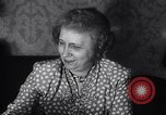 Image of Harry S Truman United States USA, 1948, second 50 stock footage video 65675031321
