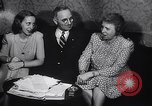 Image of Harry S Truman United States USA, 1948, second 53 stock footage video 65675031321