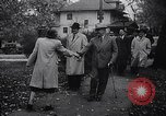 Image of Harry S Truman United States USA, 1948, second 55 stock footage video 65675031321