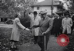 Image of Harry S Truman United States USA, 1948, second 56 stock footage video 65675031321