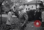 Image of Harry S Truman United States USA, 1948, second 57 stock footage video 65675031321