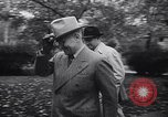 Image of Harry S Truman United States USA, 1948, second 58 stock footage video 65675031321