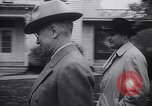 Image of Harry S Truman United States USA, 1948, second 59 stock footage video 65675031321