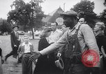 Image of Harry S Truman United States USA, 1948, second 62 stock footage video 65675031321