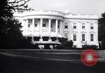 Image of President Truman greets heads of state United States USA, 1948, second 24 stock footage video 65675031323