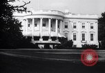 Image of President Truman greets heads of state United States USA, 1948, second 25 stock footage video 65675031323