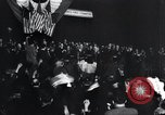 Image of America First Committee New York United States USA, 1941, second 50 stock footage video 65675031325