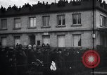 Image of Charles Lindbergh Paris France, 1927, second 16 stock footage video 65675031331