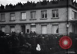 Image of Charles Lindbergh Paris France, 1927, second 17 stock footage video 65675031331