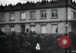 Image of Charles Lindbergh Paris France, 1927, second 18 stock footage video 65675031331