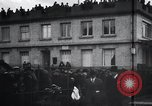 Image of Charles Lindbergh Paris France, 1927, second 19 stock footage video 65675031331