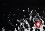 Image of Charles Lindbergh Paris France, 1927, second 58 stock footage video 65675031331