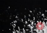 Image of Charles Lindbergh Paris France, 1927, second 60 stock footage video 65675031331