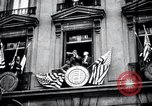 Image of Charles Lindbergh Paris France, 1927, second 19 stock footage video 65675031334