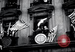 Image of Charles Lindbergh Paris France, 1927, second 25 stock footage video 65675031334
