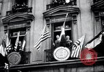 Image of Charles Lindbergh Paris France, 1927, second 31 stock footage video 65675031334