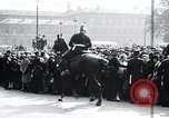 Image of Charles Lindbergh Paris France, 1927, second 30 stock footage video 65675031337