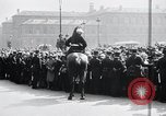 Image of Charles Lindbergh Paris France, 1927, second 34 stock footage video 65675031337