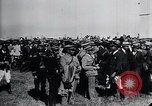 Image of Charles Lindbergh Mexico City Mexico, 1927, second 26 stock footage video 65675031339